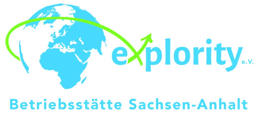 Explority eröffnet Betriebsstätte in Sachsen-Anhalt