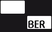 Explority wird Mitglied im Netzwerk Berliner Entwicklungspolitischer Ratschlag (BER)