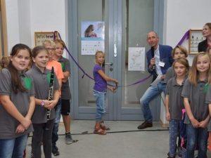 Multimediaausstellung von Nawa & Bubo in Mittelelbien eröffnet